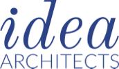 Idea Architects