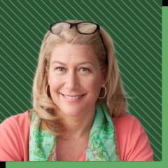 Lisa Miller, PhD